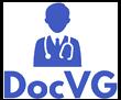 Doc VG